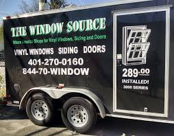 BBB Business Profile | The Window Source Of R.I. Chevy Truck 5window Cversion Glass House Bomb Luxury Non Adhesive Tape Window Vents For Modern Vent Corona Ca Cpr Auto Windshield Replacement Repair Door Car Repairs Windscreen Chip Cheap And In Usa Bbb Business Profile The Source Of Ri Price Gmc Prices Local Quotes How To Install Replace Regulator Pickup Suv Dodge Truck Sliding Rear Window Back Glass Replacement Youtube