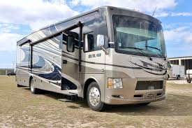 Icons/social-media/linkedin Top 25 Martin County Nc Rv Rentals And Motorhome Outdoorsy Box Truck Straight Trucks For Sale In North Carolina Logo Stock Photos Images Alamy Change Of Face Trailer7class8 Stake Bed Truck Month Commercial Rental Leasing Paclease Greenville Sc Menards Self Storage Units Riverside Ca Super Direct