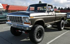 Https://flic.kr/p/MG3SEf | 1978 Ford Custom F-250 Pickup Truck 4X4 ... 1978 Ford Truck For Sale F 150 Ozdereinfo File1978 Ford Truck 6971080434jpg Wikimedia Commons F150 Information And Photos Momentcar Fordtruck 78ft1345c Desert Valley Auto Parts F250 Heavily Modified 580hp Engine Lifted Swamper Tires Wow F350 Dually Enthusiasts Forums Help Identifying Wheels 4 X Ranger Regular Cab Classic 4x4 Trucks Pickup For Johnny 31979 Wiring Diagrams Schematics Fordificationnet Cc Outtake