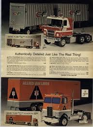 100 Plastic Model Trucks Pin By James Seidl On Trucks Truck Kits Scale