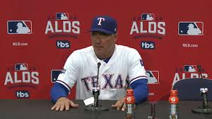 Oct. 6 Jeff Banister Postgame Interview | MLB.com Guy Banister The Fbi New Orleans And Jfk Aassination Ebook Hersquos A Roundup Of Some Conspiracies Surrounding Former Nead President Thomas Dies Rangers Bank On Jeff Banisters Neverquit Way Life Fort Las Ideas De Fidel Castro Un Progonista De La Cris Misiles Papiermch Patriots How Historical Heroes Turn Up As Trojan Cia Over Jfks Assination Business Insider 55 Best Mobs_new Images Pinterest Gangsters Mobsters The Oswald Files What American Intelligence Knew About Kennedys Ruth Typewriter 15 Days Page 5 Debate Ronnie Christopher Walken Headshot 1953
