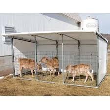 Livestock Loafing Shed Plans by Torkela Instant Get Plans For Calving Sheds