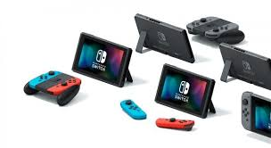 nintendo needs live streaming service switch games 532