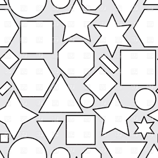 Intricate Designs Coloring Pages Free Intricate Design