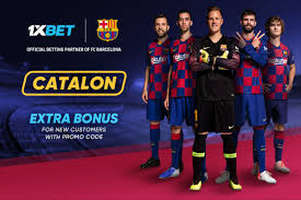 Barcelona Fc Promotional Code Vivid Seats Coupon Codes July 2018 Cicis Pizza Coupons Super Deals Uae Five Pm Ncaa 13 Free Printable For Friskies Canned Final Draft Upgrade Staples Fniture Code Chilis Coupons Promo Codes 20 New Best Offers Giving Fansedge Promos Cyber Monday Deals Discounts Tripadvisor Promo Key West Capital One Bank 500 Bonus Leatherupcom Nissanpartscc 2016 Bowl Tickets Coupontopay Youtube Ryder Cup Tickets Prices Hiking Hawaii Checks Unlimited Dave And Busters 20