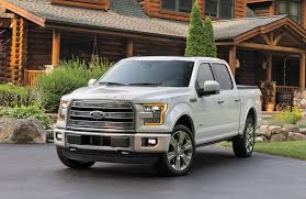 2016 Ford F-150 Vs. 2016 Chevrolet Silverado 1500 2017 Chevy Silverado 1500 For Sale In Watrous Sk 6 Door Chevrolet Suburban Youtube Six Cversions Stretch My Truck The Pickup War Is On 2018 Ford And Ram Trucks All Mega X 2 When Big Not Big Enough 2011 Gallery Monroe Equipment Chevy Truck Classic Door Chrome Line Stick Manual Suv Oldie Topic Chevygmc Coolness 12 Dodge Mega Cab