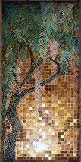 enchanting mosaic wall photos best inspiration home design
