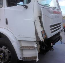 Rubbish Truck Repair – Back On Track Sooner - Smash Repairs ... Quality Truck Repair 15 Year Bbq Celebration Medium Duty Semi Service Car Rtsnrepair Cedar City Ut Color Country Diesel Inc High Welding Auto Body Shops Liftgates Bodies About In Fullerton Ca Home 2 Affordablecnycom Premier And Rv Falcon Comotorhome Onestop Services Azusa Se Smith Sons