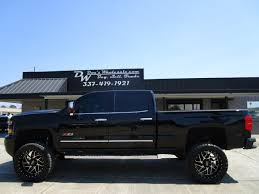 100 Trade Truck For Car Used S For Sale Lake Charles LA 70601 Dons Automotive Group Lake