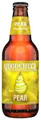 Woodchuck Pumpkin Cider Alcohol Content by Woodchuck Cider Kentucky Eagle Inc