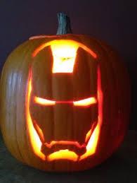 Pac Man Pumpkin Pattern by Abc4970e3fac2d15e4ba4feaddc288e4 Jpg 800 531 Pixels Halloween