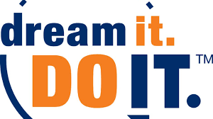Dresser Rand Olean Ny Jobs by Dream It Do It Western New York Student Drone Video Project By