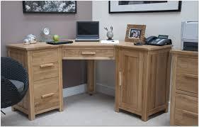 Diy Corner Desk Designs by Diy Corner Desk With File Cabinets Muallimce
