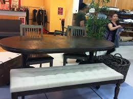100 Tj Maxx Table And Chairs Furniture