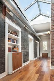 100 Townhouse Renovation In H Street Corridor Washington DC