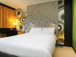 chambre ibis style cheap hotel besancon ibis styles besancon