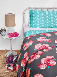 Victoria Secret Bedding Queen by Victoria U0027s Secret Bedding Set Queen Size Scripto