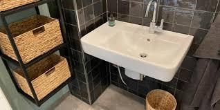 sanitär installation hannover badsanierung hannover