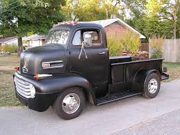 Vintage Ford Coe Parts Mystery Car Hauler 1950 Coe Four 56 Chevys Bring A Trailer 1944 Chevy Rat Rod Pickup Truck 2015 Hot Reunion Youtube Chevy Coe Truck Nerdtube 1956 Ford V8 Bigjob Uk Reg Wikipedia Were Those Old Trucks Really As Good We Rember On The Road 1948 Classic Rust Free 1954 Gmc Cabover Conv Tags Car Cars Vintage Auto Needrhsmarttruckingcom Old Semi Trucks For Sale Only School Rare 1940 Truck Restored Original And Restorable For Sale 194355 In Show Low Az 85901 Autotrader