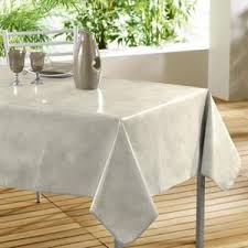 nappe toile ciree rectangle achat vente nappe toile ciree