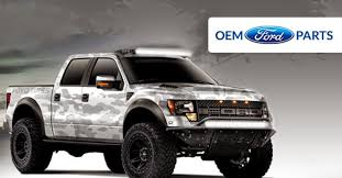 100 Ford Truck Parts Online OEM August 2014