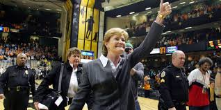 Rick Barnes: Pat Summitt Always Giving, Especially At Coach Clinics Nyc Jazz Intensive Obituaries Joyners Funeral Home Former Longhorns Star Ricky Williams Subject Of New Marijuana Film Arkansas Department Corrections 2017 February The Flyer Devin Booker Stats Details Videos And News Nbacom Run Nicky Ricky Dicky En Dawn Pinterest Dawn Nfl Football Healer Miami New Times Pat Cnaughton Jim Faces Of Ankylosing Spondylitis Texas Receives Statue At Austin