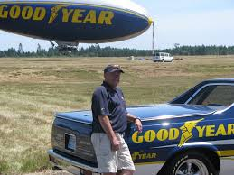 Bits 'n' Pieces: Goodyear Blimp Lifts Spirits Of Vancouver Tire ... By Renee Batti Exhibition Directory Industry Ference Guide North American Directory El Camino College Oakland One Dead In Shopping Center Crash Me My Car 48 Nash Truck A Diamond The Rough Analytics Business Intelligence And Data Management Sas Denmark That Runs On Air New Update 20 Chokeeanherald Rusk Tex Vol 152 No 3 Ed 1 Thursday Beach Cities Driving School South Bay Agenda Carmel Pine Cone August 19 2011 Real Estate