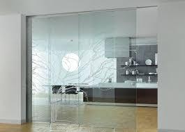 glastüren innen 25 hervorragende designs casali
