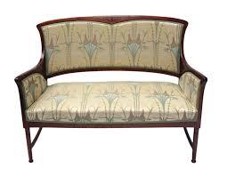 Biedermeier Sofa Zu Verkaufen by Antike Möbel Sofa Rheumri Com