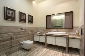 Amusing Bathroom Wall Decorations Ideas Small Tiles Bathrooms ... Budget Decorating Ideas For Your Guest Bathroom 21 Small Homey Home Design Christmas Decorating Your Deep Finished Wicker Baskets And Decorative Horse Wall Tile On Walls 120531 Tiles Designs Colors 18 Bathroom Wall Ideas Yellow Decor Pictures Tips From Hgtv Beauteous At With For Airpodstrapco How Important 23 Of And