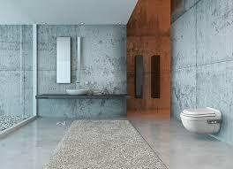 pin closomat dusch wc auf closomat dusch wc