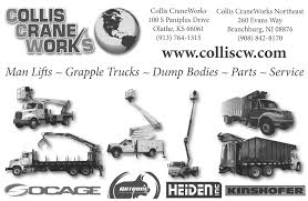100 Collis Truck Parts TCI Mag 417 Front_v6indd