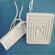 ceramic infrared heat bulb purchasing souring ecvv