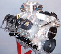 Chevy 6.0l 366 Lq4 Ls2 Ls6 / 545 Horse Complete Crate Engine /pro ... Bangshiftcom Napco Ebay 1976 Chevrolet Ck Pickup 2500 Chevy 34 Ton 4 X Pick The Trucks Page Vintage Car Truck Parts Accsories Motors Ebay 78 Best Resource 18 Xd Bully 123 Black Wheel 18x9 8x65 8x1651 38mm 8 Silverado 1500 2014 2015 2016 Headlight Black Housing Clear For 1987 2500hd Front Bumper