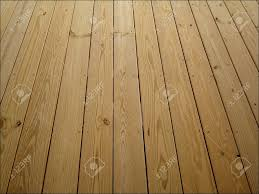 Trex Deck Boards Home Depot by Furniture Awesome Lowes Composite Deck Railing Veranda Decking
