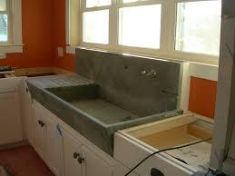 Kohler Whitehaven Sink Protector by Kitchen Amazing Apron Sinks For Kitchen U2014 Prideofnorthumbria Com