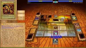 Dragunity Legion Structure Deck Wikia by The Winged Dragon Of Ra Deck Instadeck Us