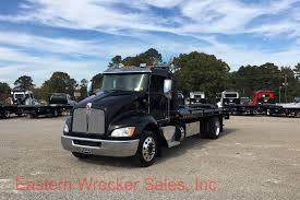 K6321_front_ds_2018_kenworth_tow_truck_for_sale_jerr_dan_carrier_flatbed.jpg Kenworth Tow Trucks In Florida For Sale Used On Buyllsearch Custom T800 Twin Steer 75 Ton Rotator Truck Pinterest Sold 2014 Century 4024 Wrecker T440 Truck Youtube Salekenwortht270 Chevron Lcg 12sacramento Canew 1997 New Hampton Ia 5000657099 2015 Rehorn Rv And Collision Repair Missippi Schaffers Towing And Recovery Midwest Regi Flickr