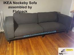13 best washington dc baltimore ikea wayfair sofa assembly