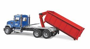 Bruder Mack Granite Tipping Container Truck, Play Vehicles - Amazon ... Jacksonville Florida Jax Beach Restaurant Attorney Bank Hospital Mack Countrys Favorite Flickr Photos Picssr 2005 Mack Mr688s Garbage Sanitation Truck For Sale Auction Or Granite Series Heavyhauling Pinterest 2009 Garbage Truck With Labrie Automizer Right Arm Loader 2006mackgarbage Trucksforsalerear Loadertw1150346cc Trucks Garbage Truck Rigged 3d Model Turbosquid 1168348 Rigged Molier Intertional Lego Technic Anthem 42078 Walmartcom 2006 Mr688s Dallas Tx 5002520479 Cmialucktradercom Car Mcmr Series Png Download