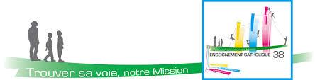 bureau de l education catholique direction diocésaine de l enseignement catholique de l isère page