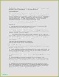 12 Highlights Of Qualifications Resume Examples - Mla Format Resume Mplate Summary Qualifications Sample Top And Skills Medical Assistant Skills Resume Lovely Beautiful Awesome Summary Qualifications Sample Accounting And To Put On A Guidance To Write A Good Statement Proportion Of Coent Within The Categories Best Busser Example Livecareer Custom Admission Essay Writing Service Administrative Assistant Objective Examples Tipss Property Manager Complete Guide 20 For Ojtudents Format Latest Free Templates
