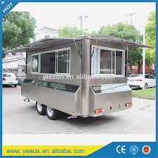 Kitchen : Amazing Kitchen Trailer Luxury Home Design Beautiful ... Mobile Home Exterior Makeover Joy Studio Design Kelsey Bass Tiny House Gooseneck Fifth Wheel Trailer With Front Deck Taylors Inside Kitchen Stunning Designer Homes Contemporary Interior Best Trailers Youhedesigncom Free Tiny House Trailer Plans Ground Floor Sleeping Plans Queen 2 Storey Philippines Conceptual Mobility Ada Friendly Designs Pl Momchuri Emejing Gallery Ideas Buying A Manufactured Ways Of Saving Money When Bedroom