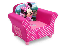 Delta Disney Minnie Mouse Upholstered Toddler Chair Wood Delta Children Kids Toddler Fniture Find Great Disney Upholstered Childs Mickey Mouse Rocking Chair Minnie Outdoor Table And Chairs Bradshomefurnishings Activity Centre Easel Desk With Stool Toy Junior Clubhouse Directors Gaming Fancing Montgomery Ward Twin Room Collection Disney Fniture Plano Dental Exllence Toys R Us Shop Children 3in1 Storage Bench And Delta Enterprise Corp Upc Barcode Upcitemdbcom
