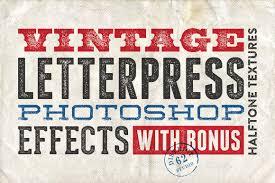 Moabhoers Free Font On Behance Lettering Pinterest Fonts