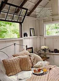 430 best Sleeping Porches images on Pinterest
