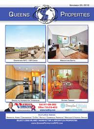 Procida Tile Jericho Turnpike by Queens Ny November 23 2012 U2022 Queens Properties Magazine By