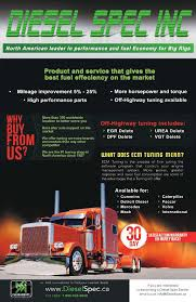 Time Is Money Uhl Truck Sales Uhltrucksales Twitter Eli Dix 12 Elidix Styling Truck New Coupons Competitors Revenue And Employees Owler Company 2019 Intertional Hx For Sale In Louisville Kentucky Truckpapercom Fred Mitchell Rentals Newman Tractor Linkedin Pickup Trucks Jarco Used Best Image Of Vrimageco The Joy Of Six Scania Group Testimonials Cerni Motors Youngstown Ohio Home Facebook