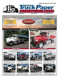 Truck Paper Productdetail Top 25 Elma Ny Rv Rentals And Motorhome Outdoorsy Elegant Twenty Images Pioneer Trucks New Cars And Wallpaper Theres A Deerspecial Classic Chevy Pickup Truck Super 10 Fairground Lorry Stock Photos Alamy Avon Ny Best Image Of Vrimageco About Pioneertrucks Tag On Instagram Rpm Intense Cologne For Men Edt Spray Oz 75 Ml Iridium 2016 Gmc Terrain Used Suv Sale G8721a