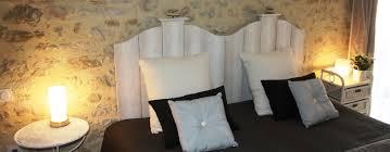 chambre hote de charme normandie b b les oiseaux de passage site officiel chambre d hôtes en